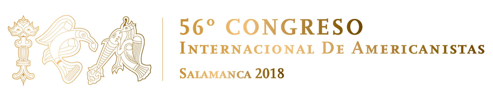 ICA 2018 Workshop: Multiple methods for the study of indigenous languages. Salamanca