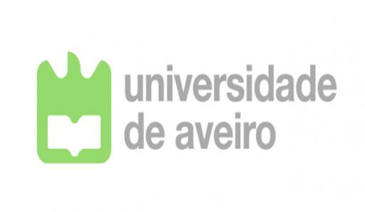 I Jornadas em Línguas Minoritárias. Aveiro (Portugal)