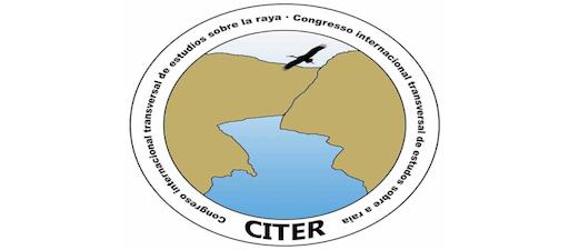 1.º Congresso Internacional Transversal de Estudos sobre a Raia (CITER). Aldeadávila de la Ribera (Salamanca)