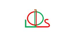 """II Simposio Internacional """"Línguas e variedades linguísticas ameaçadas na Península Ibérica"""". Lisboa"""