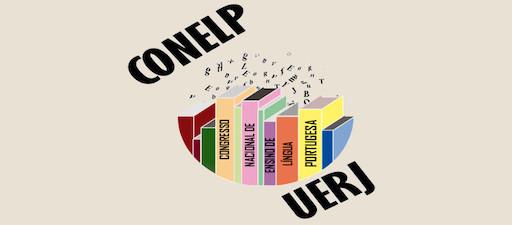 III CONELP - Congresso Internacional de Ensino de Língua Portuguesa. Río de Janeiro (Brasil)