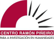 O Ramón Piñeiro conmemora os seus vinte e cinco anos en activo