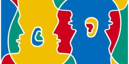Día Europeo das Linguas