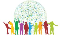 Educación prulingüe: achegas para o debate. En liña