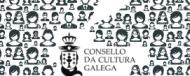 Foro de debate da Carta Europea para as Linguas Rexioniais ou Minoritarias. Santiago de Compostela