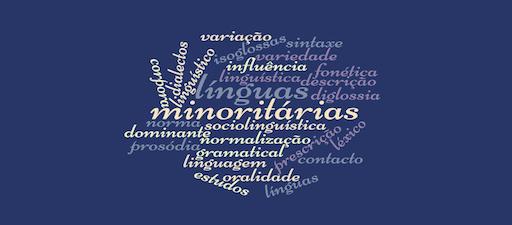 II Jornadas em Línguas Minoritárias. Aveiro (Portugal)