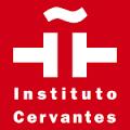 O novo director do Instituto Cervantes impulsará a difusión da cultura en galego, éuscaro e catalán