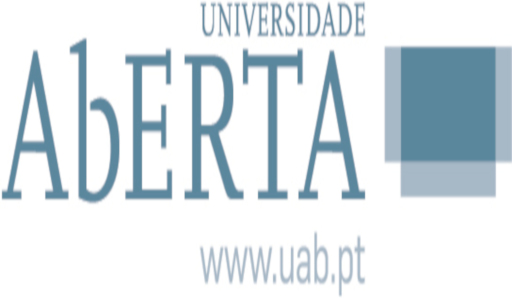 Inovação e Tecnologia no Ensino de Línguas. Lisboa