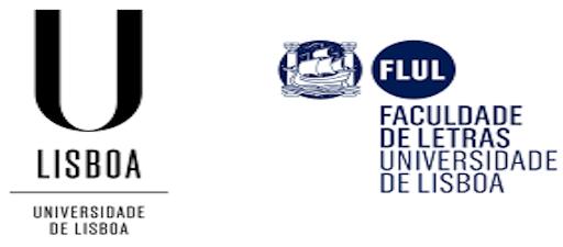 I International Conference on Foreign Language Learning: Variety, Diversity, and Interdisciplinarity. Lisboa