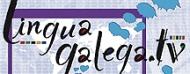 Dous programas de televisión por internet afondan na situación da lingua galega e difunden as iniciativas a prol do idioma
