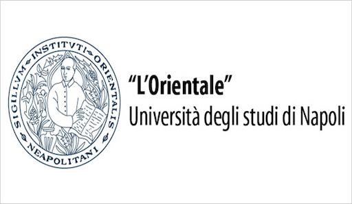 TIES - Translation, Inclusivity, and Educational Settings. Nápoles (Italia)