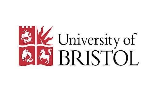 Forum for Germanic Language Studies Conference 2020. Bristol (Reino Unido)