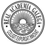 A Xunta e a Real Academia Galega avanzan na dinamización lingüística e a investigación científica sobre a lingua propia