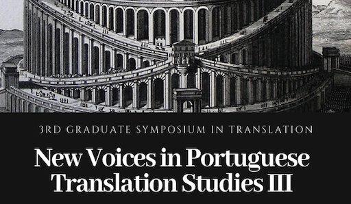 New Voices in Portuguese Translation Studies III. Lisboa