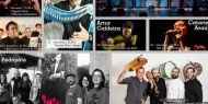 Segunda Semana Cultural Convergências Portugal-Galiza. Braga (Portugal)