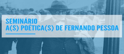 A(s) Poética(s) de Fernando Pessoa. En línea