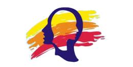 XVI Simposio Internacional de Comunicación Social. Santiago de Cuba