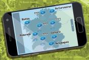 O novo programa Toponimízate bota a andar na Rede de Dinamización Lingüística