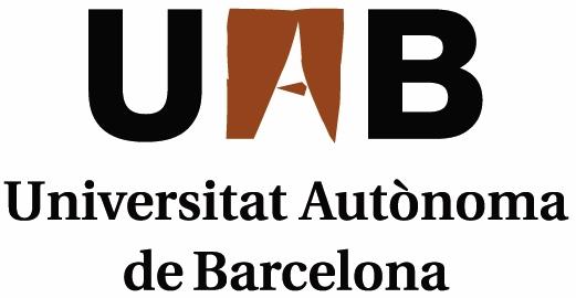 Congrés internacional sobre investigació en didàctica de la traducció. Barcelona