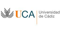 XL Congreso internacional de lingüística funcional. Cádiz