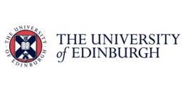 20th International Conference on English Historical Linguistics. Edimburgo (Reino Unido)