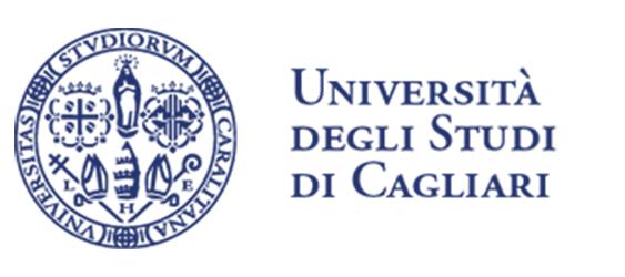 Lingue minoritarie tra localismi e globalizzazione. Cagliari (Italia)