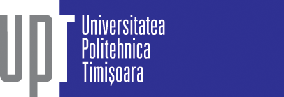 10th International Conference on Professional Communication and Translation Studies. Timişoara (Romanía)