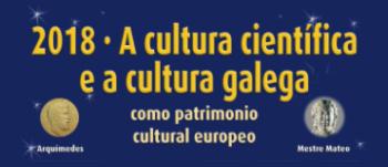 Igaciencia convida un ano máis a conmemorar o IX Día da Ciencia en Galego