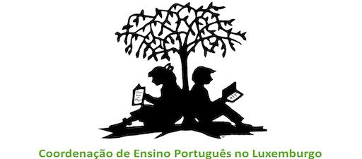O novo ano académico trae consigo un aumento da oferta lectiva de portugués en Luxemburgo
