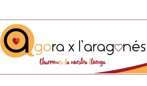 O Goberno de Aragón pon en marcha unha plataforma para compartir información sobre o aragonés
