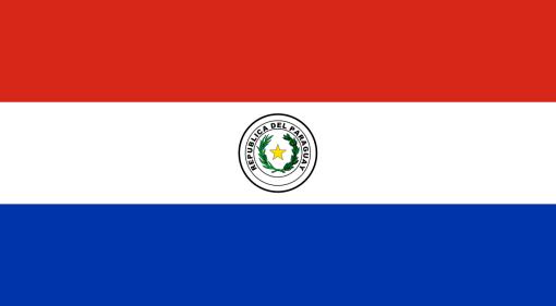 Paraguai celebra o Día Nacional do Idioma Guaraní