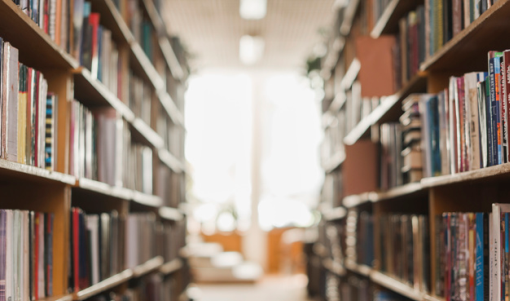 A Biblioteca de Galicia porá ao dispor da cidadanía o legado bibliográfico de Agustín Fernández Paz