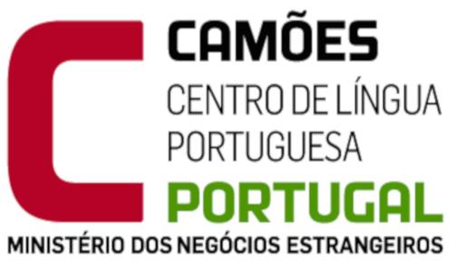 O orzamento do Instituto Camões poderá chegar aos 70 millóns de euros o próximo ano
