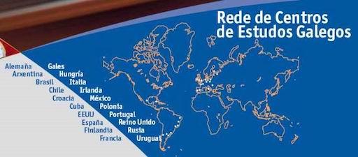 La Xunta abre el plazo de solicitudes para participar como profesor-lector en universidades españolas e internacionales