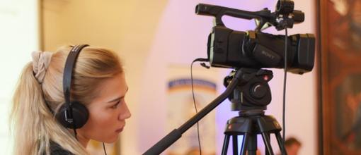 Proxéctanse dúas películas en lingua galega no Festival de Sevilla de Cine Europeo
