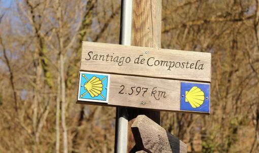 Ponse en marcha un proxecto de intercambio de obras de teatro para promover a cultura e a lingua galegas polo Camiño de Santiago do norte