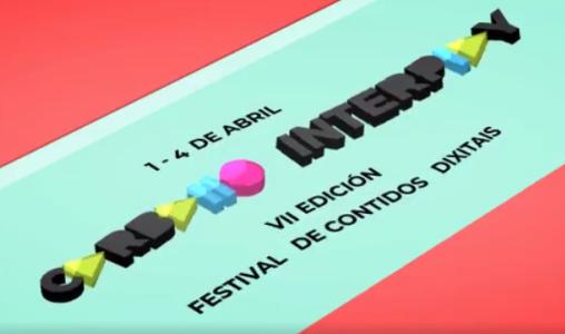 As webseries en galego poderán optar un ano máis a un premio na súa categoría no Carballo Interplay