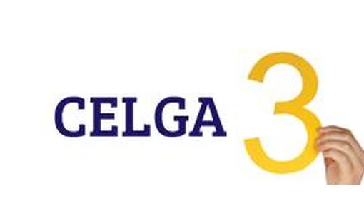O xornal La Voz de Galicia pon en marcha un curso de galego en liña