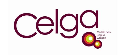 As probas de acreditación do Celga retoman o seu prazo de inscrición e adíanse a setembro e outubro