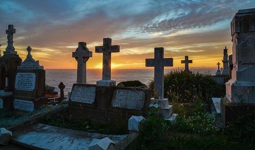 Varios concellos galegos súmanse á celebración do Día da Restauración da Memoria Lingüística de Galicia