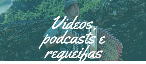 A Asociación de Medios en Galego convoca o seu concurso de vídeos, podcast e regueifas