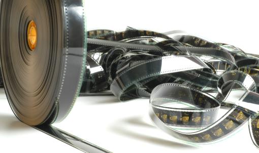 Valencia acolle un ciclo sobre as linguas da cinematografía valenciana