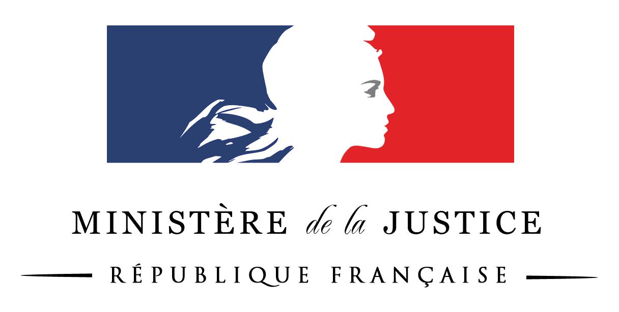 O Ministerio de Asuntos Exteriores de Francia celebra a xornada e a semana internacionais da francofonía