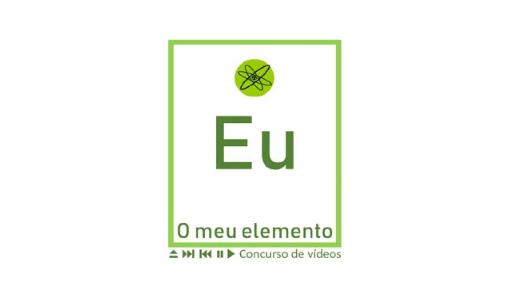 """A Universidade de Santiago organiza o concurso de vídeos """"O meu elemento"""" para fomentar a divulgación científica en galego"""