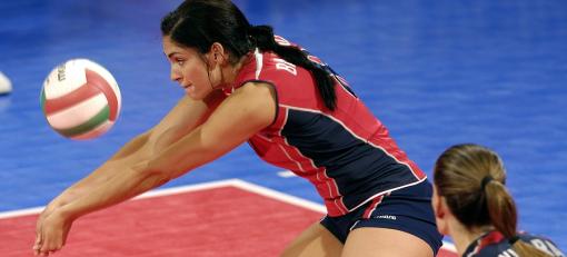 Nace un novo xornal en galego dedicado ao deporte feminino