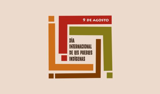 El secretario general de la ONU invita a promover, preservar y revitalizar con urgencia las lenguas indígenas