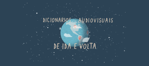 Seis dicionarios audiovisuais protagonizados por persoas migrantes aproxímannos ás súas linguas desde o galego