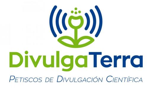 A Universidade de Santiago de Compostela presenta unha nova edición de DivulgaTerra