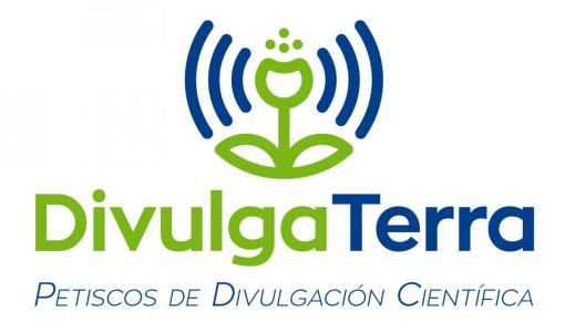 Preséntase a cuarta edición de DivulgaTerra, unha iniciativa para promover o uso do galego na comunicación científica