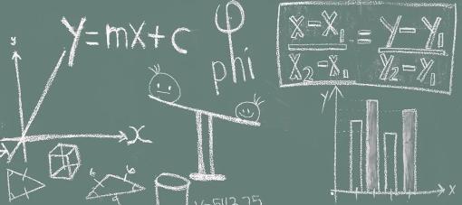 Se celebra una nueva edición de la jornada 'Habelas, hainas', una iniciativa que busca normalizar el uso del gallego en las matemáticas